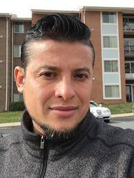 Omar Rivera