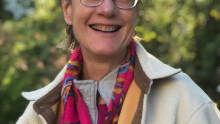 Karyn Thompson